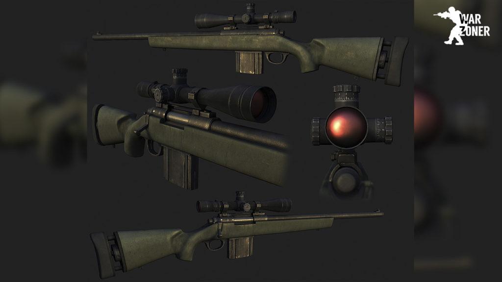 r700 warzone